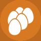 Ovopollo - raccolta e selezione, produzione delle uova